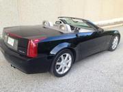 2004 CADILLAC xlr 2004 - Cadillac Xlr