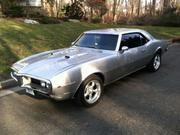 Pontiac Firebird 132000 miles